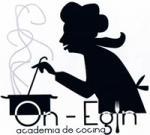 Academia On Egin