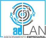 adLAN Consultoría
