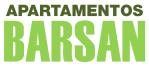 Apartamentos Barsan