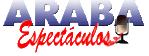 Araba Espectáculos