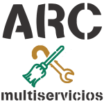 ARC Multiservicios