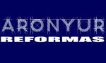 Aronyur Reformas