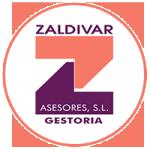 Asesores Zaldivar