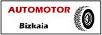 Automotor Vizcaya