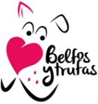 Belfos y Trufas