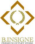 B Insigne
