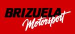 Brizuela Motorport