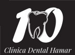 Clínica Dental Hamar