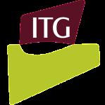 Clínica Dental ITG