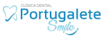 Clinica Dental Portugalete Smile