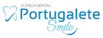 Clinica Dental Portugalete Smile