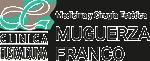 Clínica Euskalduna Muguerza & Franco