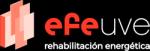 EFEUVE - Fachadas y Rehabilitación Energética