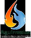 Fontanería y calefacción Aguirreolea