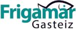 Frigamar Gasteiz
