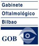 Gabinete Oftalmológico Bilbao