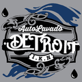 Garaje Detroit