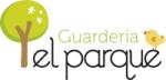 Guardería El Parque