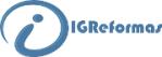 IG Reformas