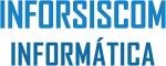 Inforsiscom