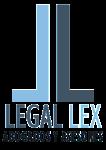 Legal Lex