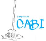 Limpiezas Cabi