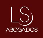 LS Abogados