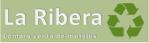 Metales La Ribera