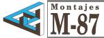 Montajes M87