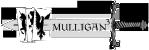 Mulligan A3