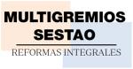 Multigremios Sestao