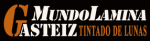 Mundolámina Gasteiz