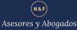 NF Asesores y Abogados