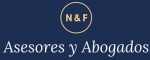 NF Gestores Patrimoniales