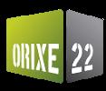 Orixe 22 Selfstorage