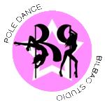 Pole Dance Bilbao