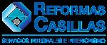 Reformas Casillas
