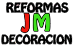 Reformas JM