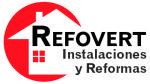 Refovert