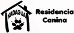 Residencia Canina Kadagua