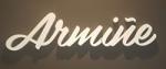 Restaurante Armiñe