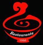Restaurante japonés YAMI