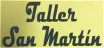 Talleres San Martín