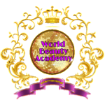 World Beauty Academy