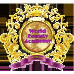 World Beauty Academy