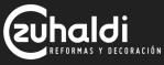 Zuhaldi Reformas
